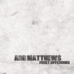 Ard Matthews - Time Over Wine